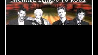Watch Michael Learns To Rock Angel Eyes video