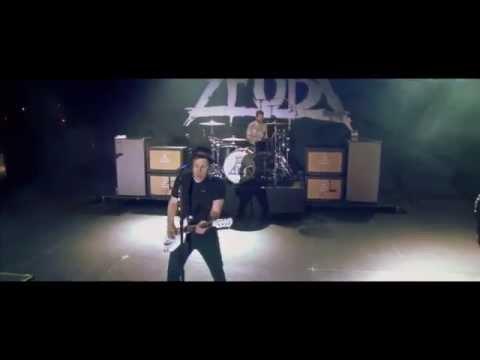 Fall Out Boy Immortals Big Hero 6 720p HD MP4