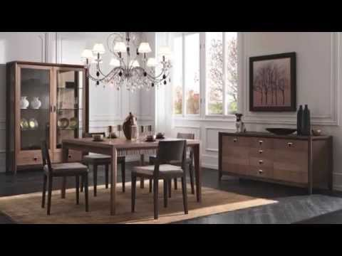 FM Bottega d\'Arte Aktual - YouTube