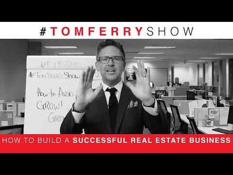 real estate property