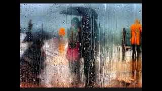 Texxture - In The Rain (DJ Gard Dream Vocal Remix)