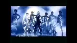 Lorie - Play & Je Vais Vite (Remix)