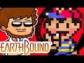 EARTHBOUND D'AMOUR Ep.2 - Iconoblast!