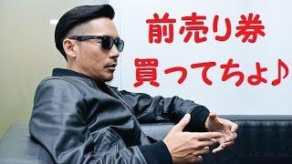 TBSラジオ「荻上チキ・Session-22」Session袋とじ 2015年6月17日(水) KG...