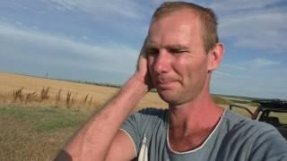 Руби против ФСД 2 раунд (320 рмс)