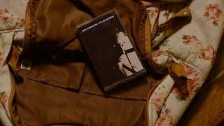 Lonely Town -  Brandon Flowers Subtitulada Español