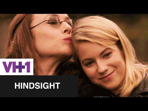 Hindsight  New Series   VH1