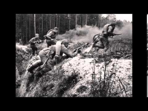 День Победы-Фотографии и песни Великой Отечественной Войны(ВОВ)