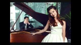 Bối rối - Embarrassed - Đông Nhi Singer