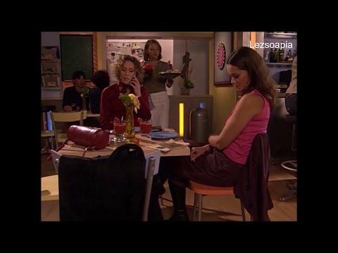 001 Carla & Hanna