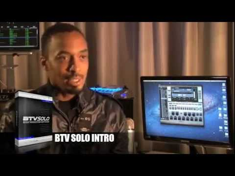 beat thang virtual solo best hip hop beats making software 2013 youtube. Black Bedroom Furniture Sets. Home Design Ideas