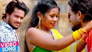Golu Gold (2018) सुपरहिट NEW गीत - मिले अईह मेला में - Bhojpuri Hits Songs 2018 NEW