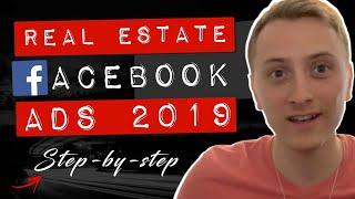 So Erstellen Sie eine Facebook Anzeige für Immobilien in 2019 - Schritt-für-Schritt-Anleitung