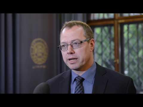 Ülo Kaasik: tööjõupiirang on Eesti ettevõtete jaoks uus normaalsus