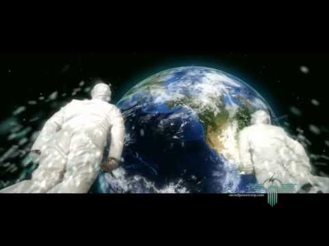 Sacred Power Corporation-Renewable Energy for Today (Super Bowl Commercial)
