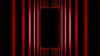 iPhone 8 (PRODUCT)RED™ Special Edition - Apple