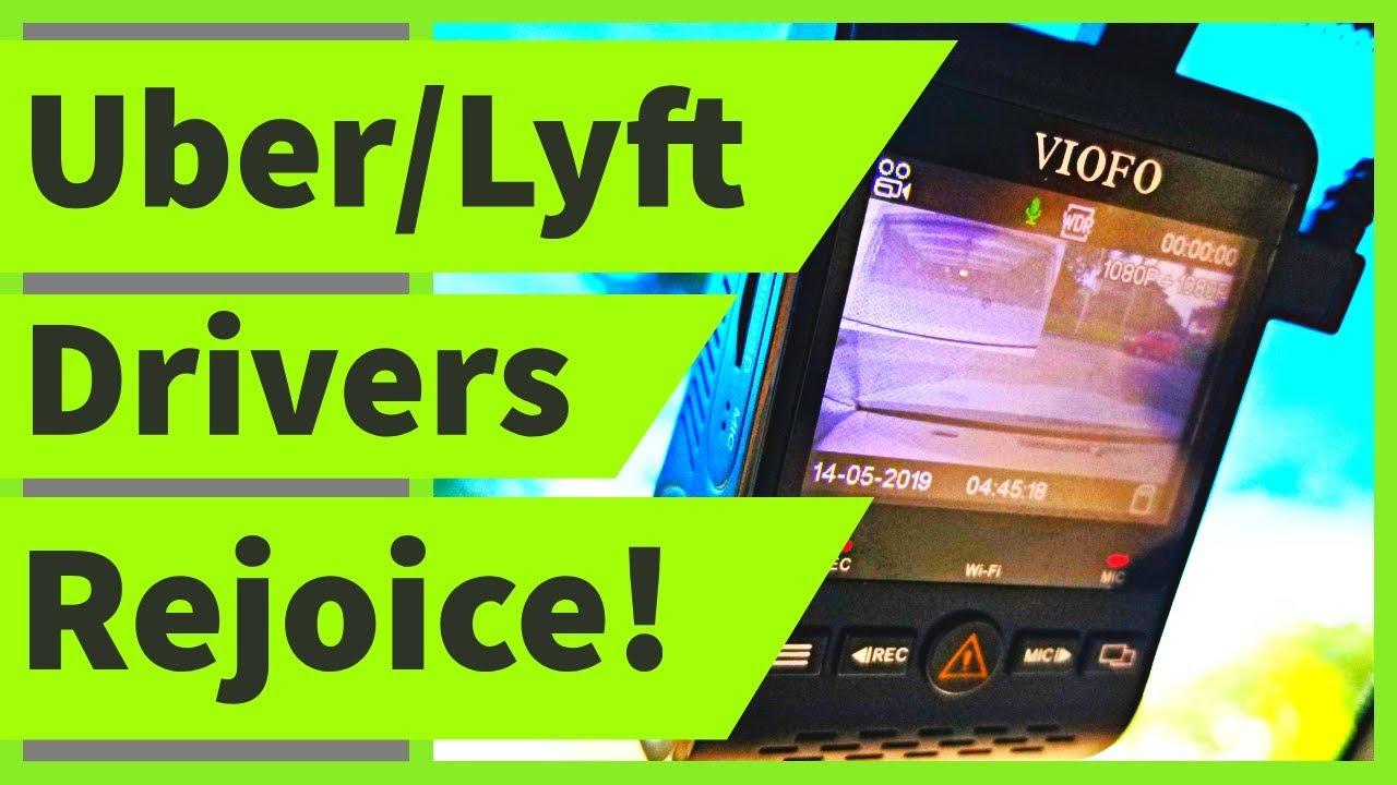 Uber Beacon Or Lyft Amp Uber Drivers Forum - #SpaceMood
