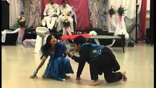 Jhalak Dikhla Ja Performs @ Tabu
