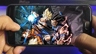 Jogos Fodas da Semana #2 - GTA V da Tecent?, Novo Dragon Ball, Fortnite no Android , Pubg no Brasil