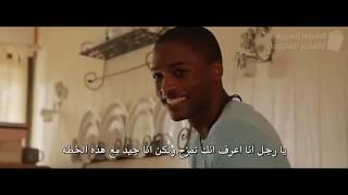 اقوى فيلم رعب مترجم كامل - فيلم رعب 2019 افلام رعب مترجمة