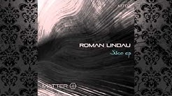 Roman Lindau - King Disco (Original Mix) [MATTER]