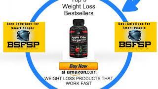 Top 5 Fit Tea 14 Day Detox Herbal Tea Review Or Weight Loss Bestsellers 20171219 002