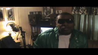 keith sweat nobody (cover)