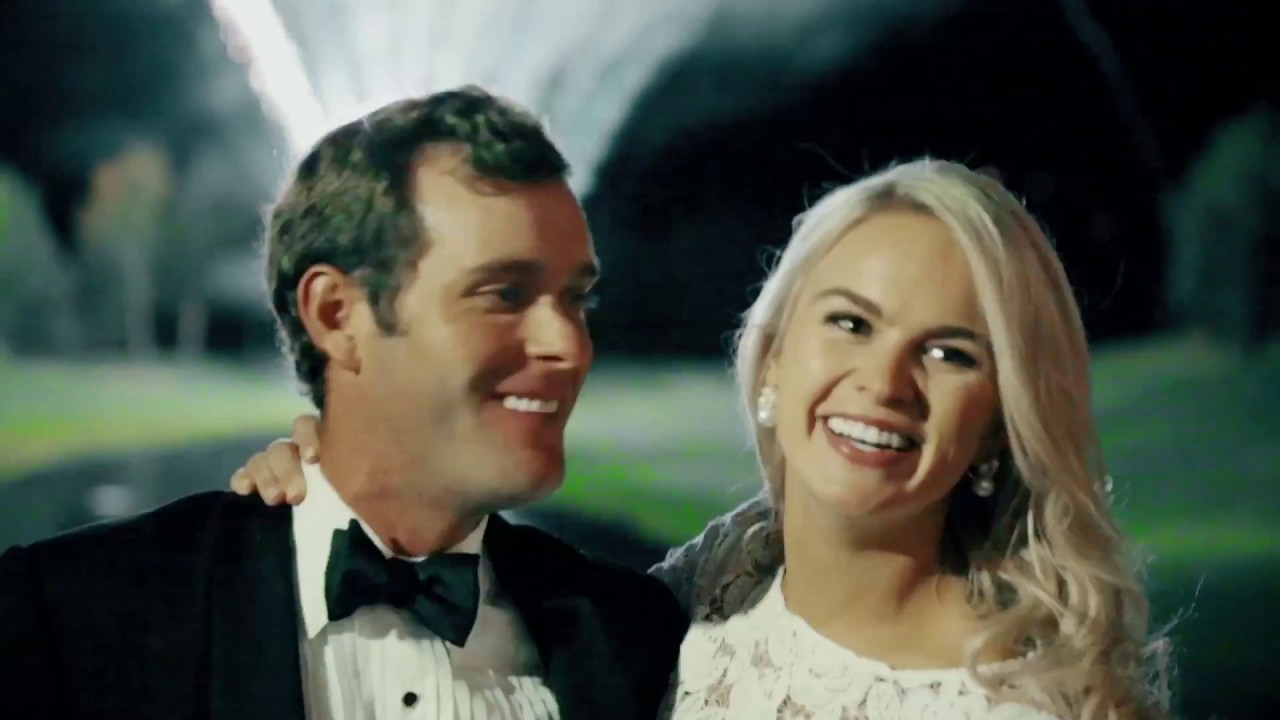 Martha Stewart Daughter Wedding.A Colorful Fall Wedding In Aspen Martha Stewart Weddings