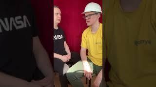 Клиенты на ремонт квартир по России