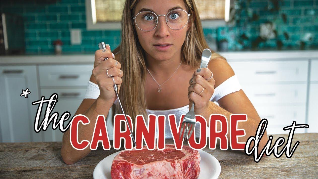 carnivore datând un vegetarian parship online dating recenzii