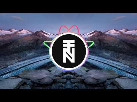 Charlie Puth - We Don't Talk Anymore (BOXINBOX & LIONSIZE Remix) Ft. Selena Gomez