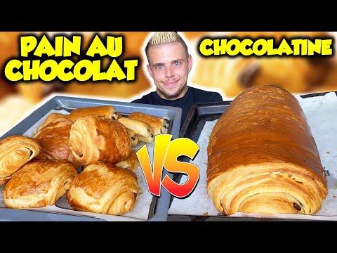 pain-au-chocolat-vs-chocolatine-!!-industriel-vs-boulanger-vs-fait-maison-vs-xxl-!-(-10000-kcal)