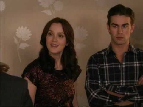 youtube gossip girl blair and nate relationship