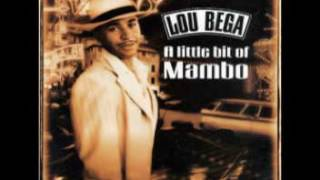 LOU BEGA - the most expensive girl in the world