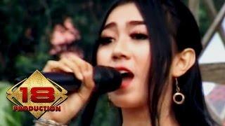Video Dangdut - Cinta Gila (Live Konser Purwodadi Grobogan Jawa Timur 19 Maret 2016) download MP3, 3GP, MP4, WEBM, AVI, FLV Agustus 2017
