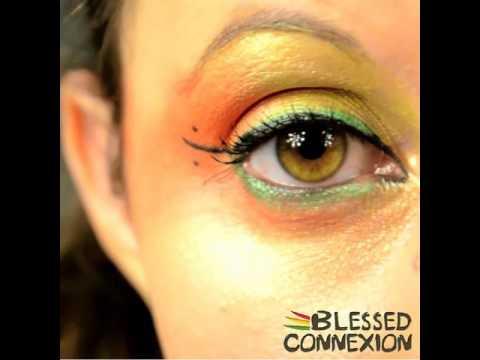 Blessed Connexion – J'peux plus me taire