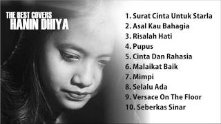 Download lagu [FULL ALBUM] Hanin Dhiya - BEST COVERS