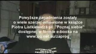 RELIGIA - KAZANIE NA GÓRZE 4