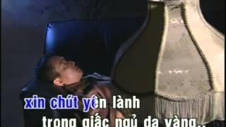 Mot Chut Qua Cho Que Huong Karaoke
