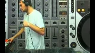 Till Von Sein @ RTS.FM Studio - 05.03.2009 : DJ Set