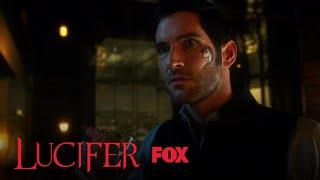 Lucifer Cut A Deal With Chloe & Trixie ...