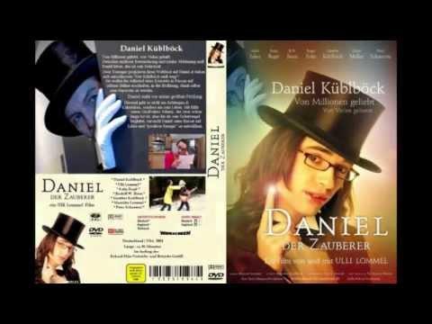 Trailer do filme Daniel der Zauberer