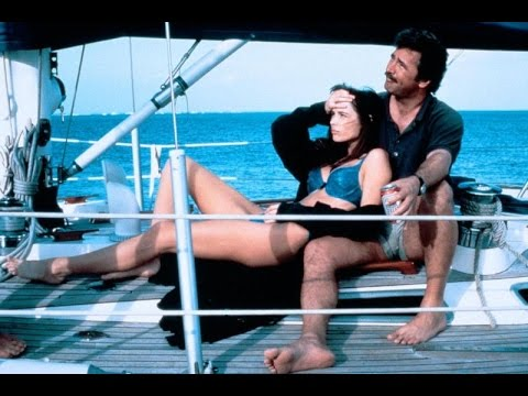 Unlawful Passage 1994 Classic Film HD