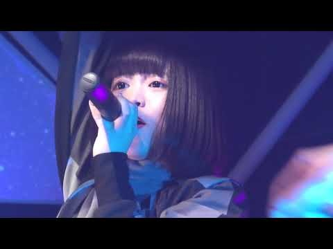 NEO JAPONISM 東名阪ツアーファイナル公演 2019/04/21 @渋谷WWWX(ネオジャポ)