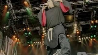 Candlemass - Black Dwarf live w/ Messiah Marcolin HQ