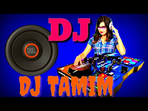 DJ KESAF COMING SOSN DJ Song 2021 DJ TAMIM MIX