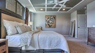 Bedroom Furniture Set Ideas