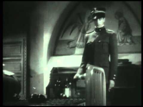l'adieu-aux-armes-1932-complet