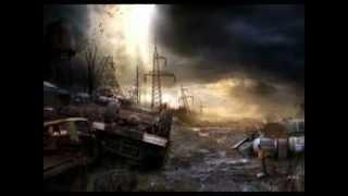 Walk Away in Silence - Pagan