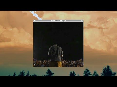 Kanye West - 𝘭𝘪𝘧𝘵 𝘺𝘰𝘶𝘳𝘴𝘦𝘭𝘧 (2049)